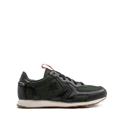 Converse Auckland Racer productafbeelding