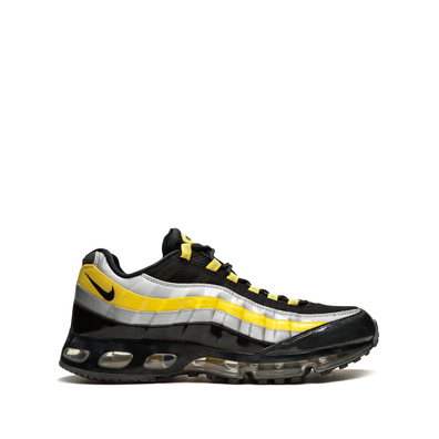 Nike Air Max '95 360 productafbeelding