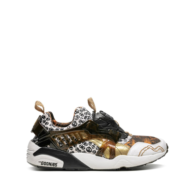 Puma Disc Blaze Treasure productafbeelding