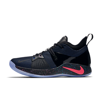 Nike PG 2 Playstation EP productafbeelding