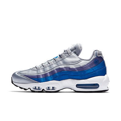 Nike Air Max 95 SE productafbeelding