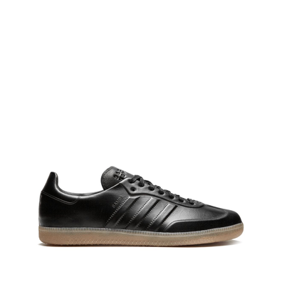 Adidas Samba Decon Barneys productafbeelding