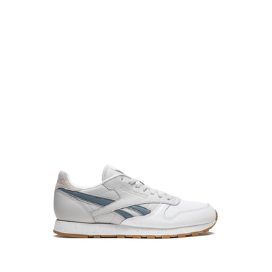Reebok CL Leather EXB productafbeelding