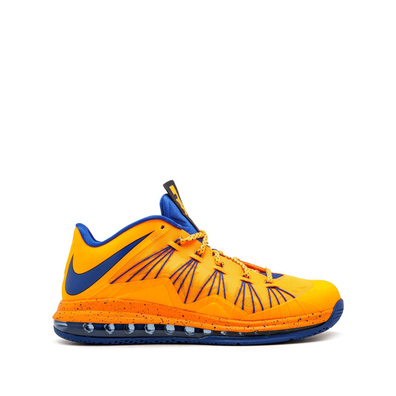 Nike Air Max Lebron 10 Low productafbeelding