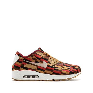 Nike Air Max 90 JCRD productafbeelding