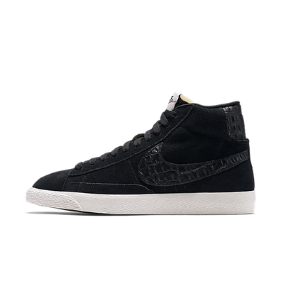 Nike Blazer High productafbeelding