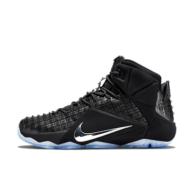 Nike Lebron 12 EXT RC productafbeelding