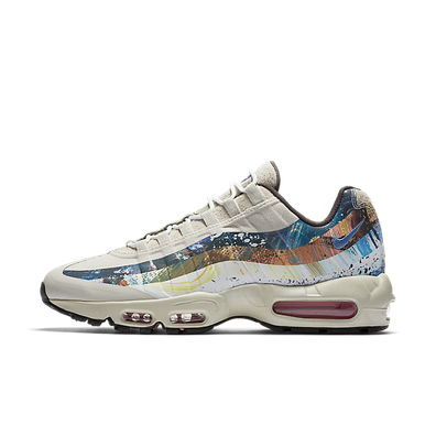 Nike Air Max 95 / DW productafbeelding