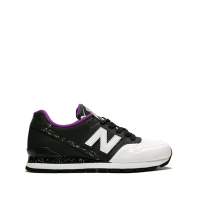 New Balance NB 996 productafbeelding