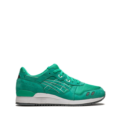 Asics Gel-Lyte 3 productafbeelding