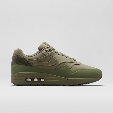 Nike Air Max 1 V productafbeelding