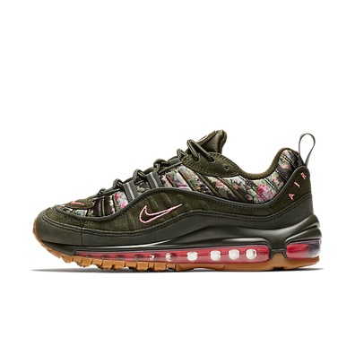 Nike Air Max 98 productafbeelding