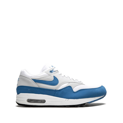 Nike WMNS Air Max 1 Classic productafbeelding