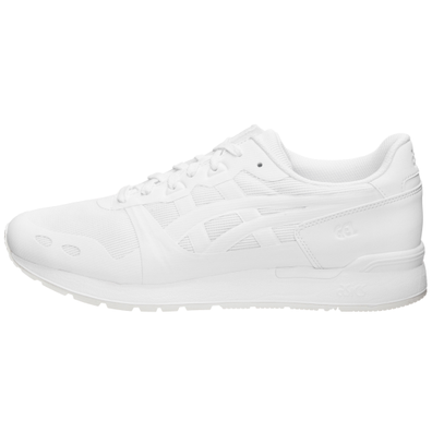 ASICSTIGER GEL-LYTE NS productafbeelding