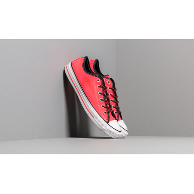 Converse Chuck Taylor All Star Racer Pink/ Black/ White productafbeelding