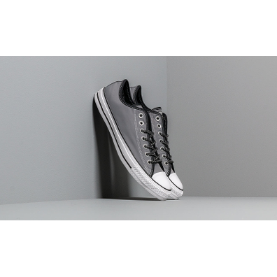 Converse Chuck Taylor All Star Cool Grey/ Black/ White productafbeelding