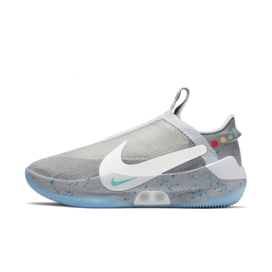 Nike Adapt BB 'Mag' productafbeelding