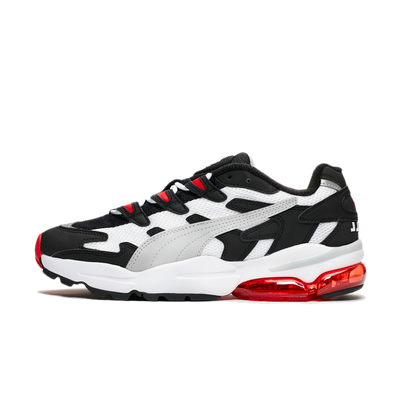 Puma Cell Alien OG 'High Risk Red' productafbeelding