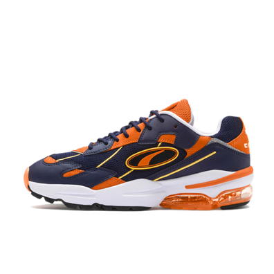 Puma Cell Ultra OG 'Jaffa Orange' productafbeelding