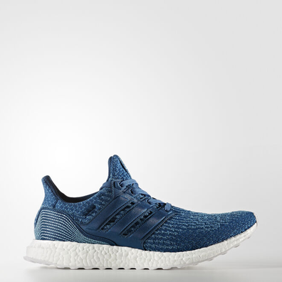 Adidas UltraBOOST Parley m productafbeelding