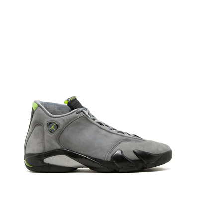 Jordan Air Jordan 14 Retro productafbeelding