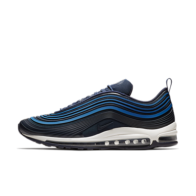 Nike Air Max 97 UL'17 PRM productafbeelding