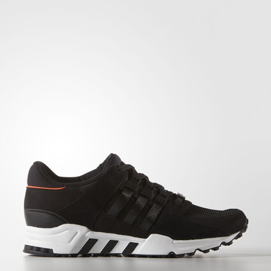 Adidas Equipment Running Support productafbeelding