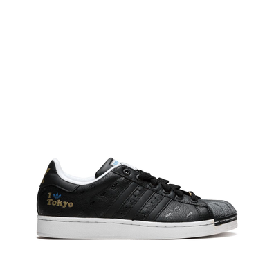 Adidas Superstar 2 City productafbeelding