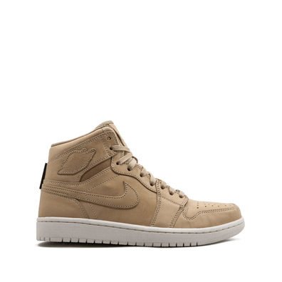 Jordan Air Jordan 1 Pinnacle high top productafbeelding