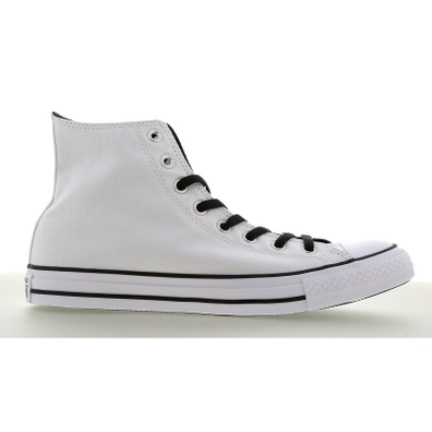 cb1b564570b Converse Chuck Taylor All Star High