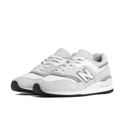New Balance M997D LBG productafbeelding