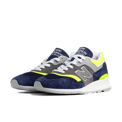 New Balance M997D LBL productafbeelding