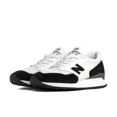 New Balance M998D PSC productafbeelding