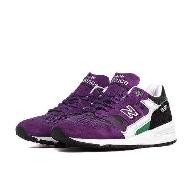 New Balance M1530D CRT productafbeelding