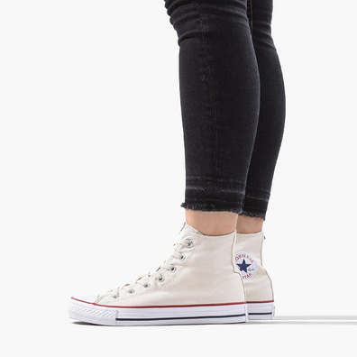 Converse All Star Chuck Taylor 159484C productafbeelding