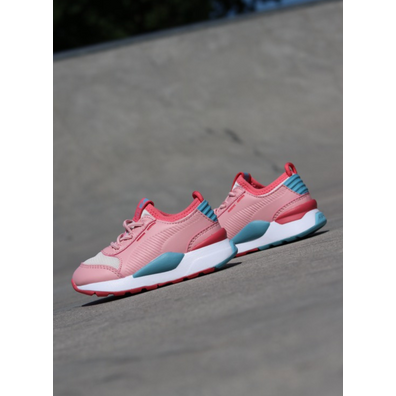 Puma Rs-0 Bridal rose-pastel TS productafbeelding