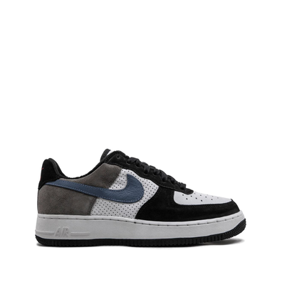 Nike Air Force 1 IO Premium low-top productafbeelding