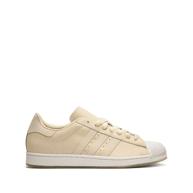 Adidas Superstar 1 (Music) productafbeelding