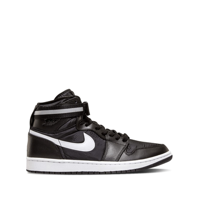 Jordan Air Jordan 1 High Strap productafbeelding