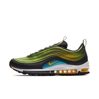 Nike Air Max 97 LX productafbeelding