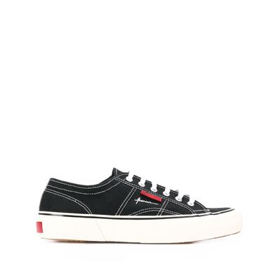 Superga lace-up productafbeelding