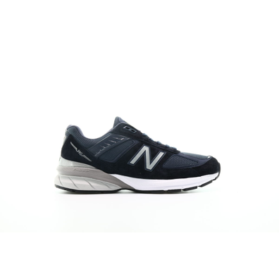 "New Balance M 990 D NV5 ""Navy"" productafbeelding"