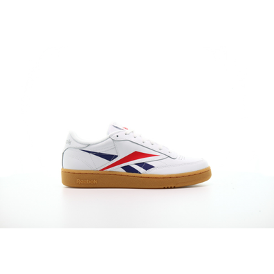 "Reebok Club C 85 MU ""White"" productafbeelding"