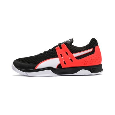 Puma Boundless Mens Sneakers productafbeelding
