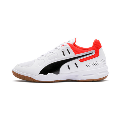 Puma Auriz Youth Sneakers productafbeelding