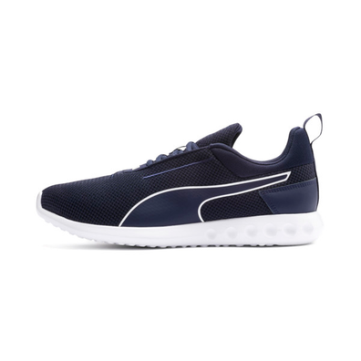 Puma Carson 2 Concave Mens Trainers productafbeelding