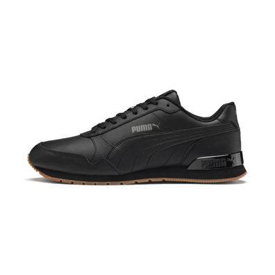 Puma St Runner V2 Trainers productafbeelding