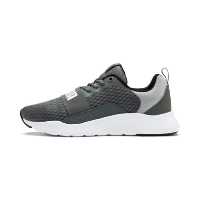 Puma Wired Trainers productafbeelding