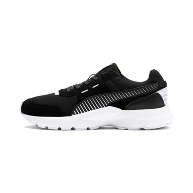 Puma Future Runner Running Shoes productafbeelding