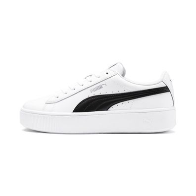 Puma Puma Vikky Stacked Womens Trainers productafbeelding